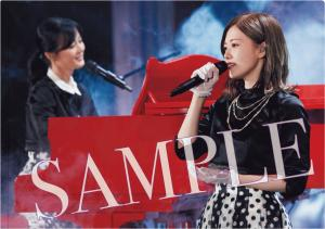 N46_shiraishi_sample1-yodobashi.jpg